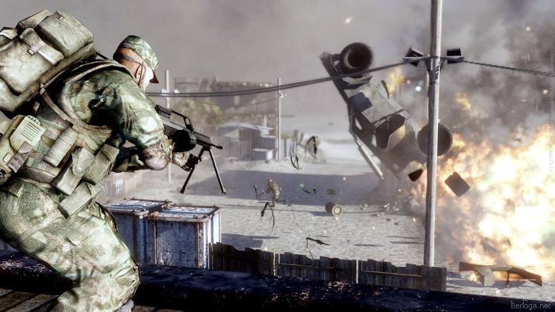 Battlefield 4 release date uk women
